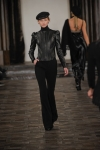 ralph-lauren-collection-fall-2013-look-42