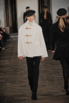 ralph-lauren-collection-fall-2013-look-5