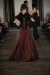 ralph-lauren-collection-fall-2013-look-52
