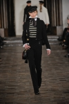 ralph-lauren-collection-fall-2013-look-7