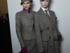 ralph-lauren-fall-2012-collection-backstage-15