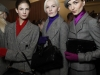 ralph-lauren-fall-2012-collection-backstage-16