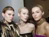 ralph-lauren-fall-2012-collection-backstage-5