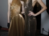 ralph-lauren-fall-2012-collection-backstage-7