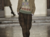 ralph-lauren-fall-2012-collection-look-1
