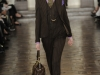 ralph-lauren-fall-2012-collection-look-11