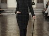 ralph-lauren-fall-2012-collection-look-18
