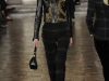 ralph-lauren-fall-2012-collection-look-21