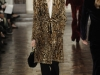 ralph-lauren-fall-2012-collection-look-27