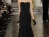 ralph-lauren-fall-2012-collection-look-50