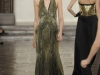 ralph-lauren-fall-2012-collection-look-54