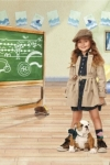 ralph-lauren-kids-back-to-school-ads-2012-3-500x412