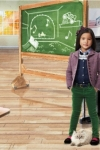 ralph-lauren-kids-back-to-school-ads-2012-4-500x415