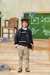 ralph-lauren-kids-back-to-school-ads-2012-5-500x412