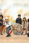 ralph-lauren-kids-back-to-school-ads-2012-500x393
