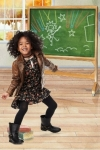 ralph-lauren-kids-back-to-school-ads-2012-6-500x393