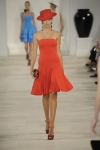 ralph-lauren-collection-spring-2013-look-34
