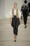 ralph-lauren-collection-spring-2013-look-39