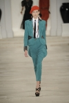 ralph-lauren-collection-spring-2013-look-7