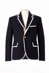 thom_browne_jacket_mens-333x500