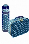 tori_burch_cooler_bag-thermos008-424x500