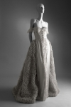 1995-spring-summer-hc-romantic-evening-gown-silver-grey-silk-333x500