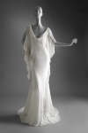 2005-spring-summer-hc-boldini-style-chiffon-white-evening-dress-333x500