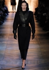 yves-saint-laurent-rtw-fw2012-runway