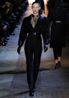 yves-saint-laurent-rtw-fw2012-runway-002
