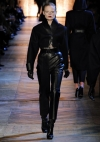 yves-saint-laurent-rtw-fw2012-runway-003