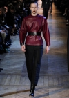 yves-saint-laurent-rtw-fw2012-runway-005