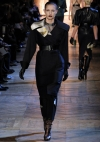 yves-saint-laurent-rtw-fw2012-runway-012