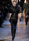 yves-saint-laurent-rtw-fw2012-runway-016
