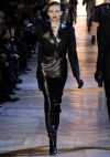 yves-saint-laurent-rtw-fw2012-runway-018