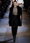 yves-saint-laurent-rtw-fw2012-runway-021