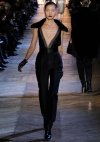 yves-saint-laurent-rtw-fw2012-runway-022