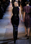 yves-saint-laurent-rtw-fw2012-runway-026