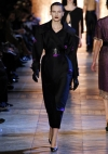 yves-saint-laurent-rtw-fw2012-runway-027