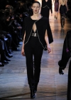yves-saint-laurent-rtw-fw2012-runway-028