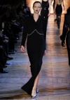 yves-saint-laurent-rtw-fw2012-runway-029
