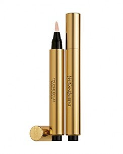 Yves Saint Laurent Radiant Touch Touche Éclat
