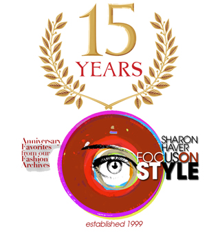 15 years Focusonstyle anniversary  320x338-logo copy