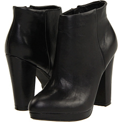 The Aldo Elks bootie is short enough to create a longer leg and its platform will make Pippa's legs look even longer!