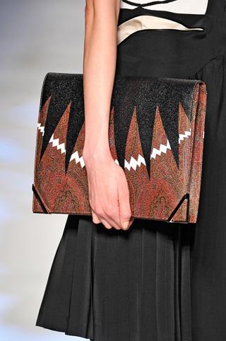 сумки женские купить дешево: брендовые клатчи женские, взлом электронных...