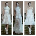 Alexander-McQueen-Fall-2014-Eyelet-Trend-Bridal-Inspiration