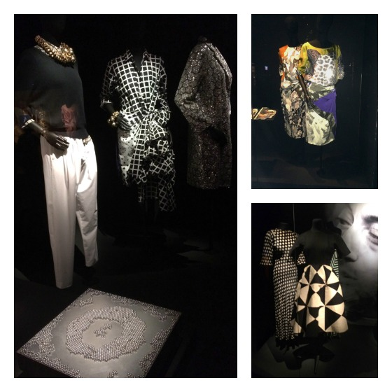 Dries-Van-Noten-Retrospective-Paris-History-Fashion-1