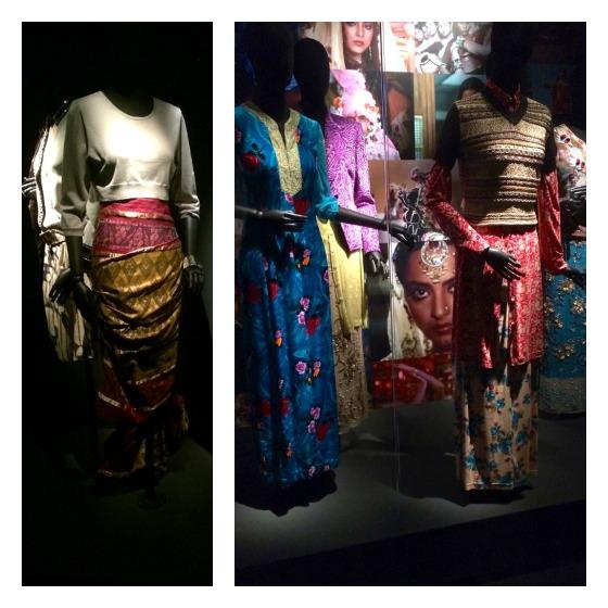 Dries-Van-Noten-Retrospective-Paris-History-Fashion-3