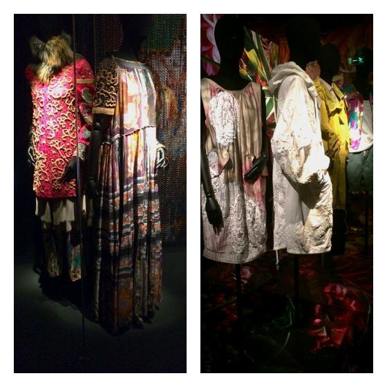 Dries-Van-Noten-Retrospective-Paris-History-Fashion-4