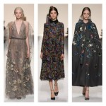 Valentino-Butterfly-Trend-Evening-Wear-Inspiration