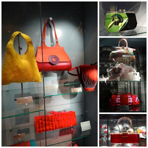 museum-bags-purses-2